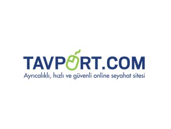 About TAVPORT.com