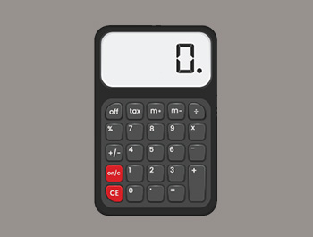 Fee Calculation