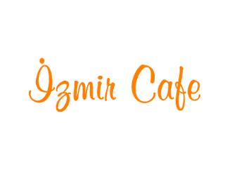 İzmir Cafe