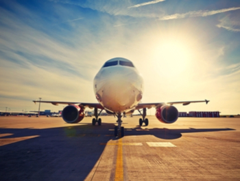 Uçuş Bilgileri